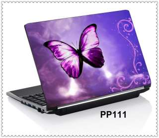 Laptop Skin Laptop Cover Notebook Sticker Decal 2+1FREE