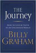 Billy Graham, Nelson, Thomas, Inc.  NOOK Book (eBook), Paperback