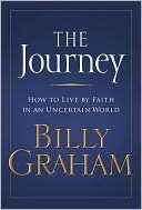 Billy Graham, Nelson, Thomas, Inc.  NOOK Book (eBook), Paperback