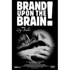 ! Movie Poster (11 x 17 Inches   28cm x 44cm) (2006) Style B  (Meryem