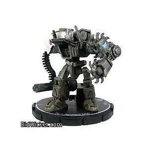 http://img0020.popscreencdn.com/101102344_agromech-mod-mech-warrior---dark-ages---agromech-mod-087.jpg