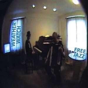 Free Music Videos Watch on Amazon Com  Weather Watch Free Jazz  Mark Birnbaum  Music