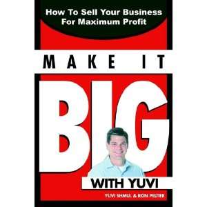 202 things you can make and sell for big profits 202 for How to make and sell