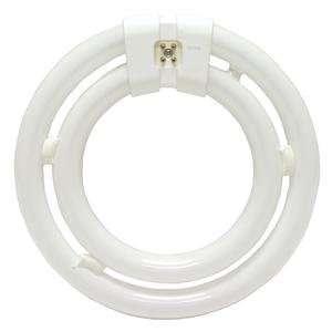 TCP 32096   3204031K Circular 4 Pin Base Compact Fluorescent Light