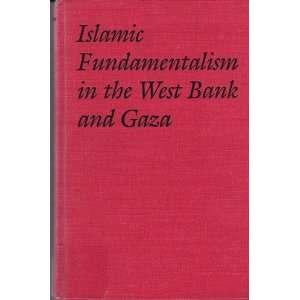 Islamic Studies) (9780253301215): Ziad Abu Amr, Ziyad Abu Amr: Books