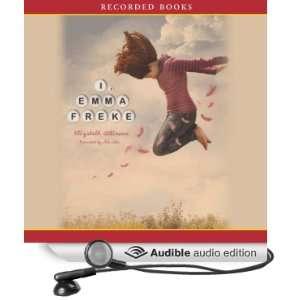 Emma Freke (Audible Audio Edition) Elizabeth Atkinson, Ali Ahn Books