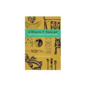 Boas on Native American Art (9780295973845) Aldona Jonaitis Books