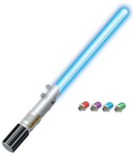 Build a Mini Lightsaber Star Wars Science Tech Lab Darth Vader by