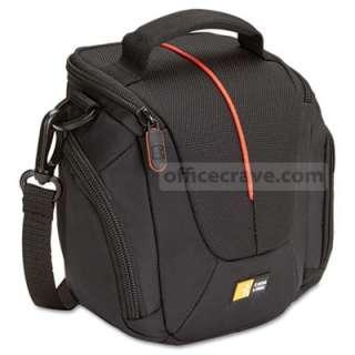 Case Logic High Zoom Camera Case DCB304 Black New 085854213189