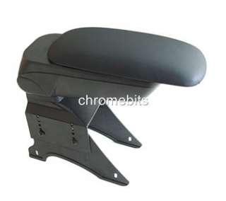 Arm rest Armrest Centre Console for SEAT IBIZA LEON ALTEA AROSA New