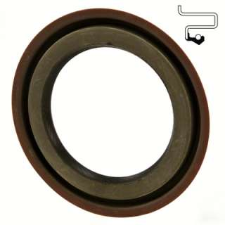 NATIONAL 4539V Seal, Auto Trans Torque Converter