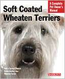 prairie dogs complete pet owner s manual paperback