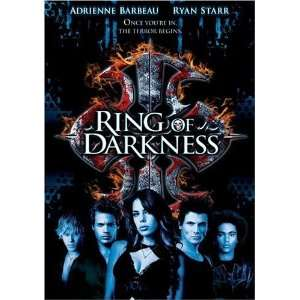 Ring of Darkness  Widescreen Edition Adrienne Barbeau Movies & TV