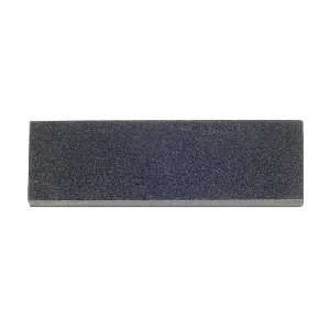 Silicon Carbide Sharpening Stone Health & Personal Care