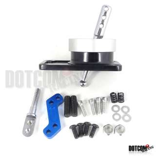 83 93 99 04 FORD MUSTANG QUICK SHORT SHIFTER THROW