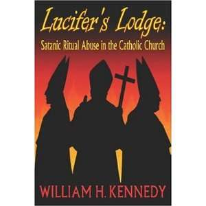 in the Catholic Church (9780900588068) William H. Kennedy Books