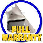 Edge 38404 2010 2011 Dodge Diesel 6.7L CS Pillar Mount