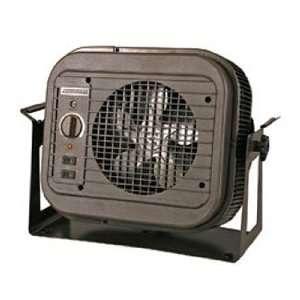 QMark Portable Unit Heater (QPH4A)