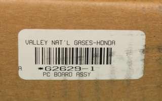 Lincoln Welder G2629 1 Control Board G 2629 1 idealarc