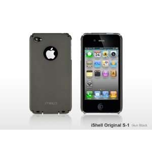 SHIELD iShell Original Ultra Slim Polycarbonate Case for