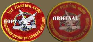 WWII ARMY NAVY AIR FORCE A11 A8 GSW MILITARYWATCHBOX ELGIN WALTHAM
