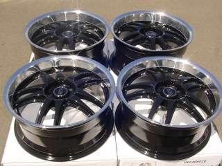 18 AUDI A3 A4 A5 A6 A8 S4 S8 Volkswagen Jetta Passat GTi Rabbit Wheel