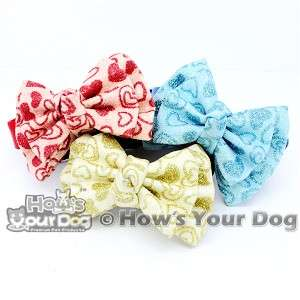good reasons to shop with how s your dog product description wild at