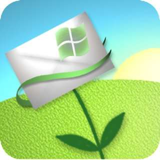SpringClean® for Hotmail Appstore for Android