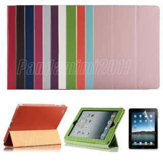 new ipad 2 case $ 9 98 was $ 12 99 leather kindle fire rotate
