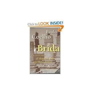 Brida Paulo Coelho 9788408025467  Books