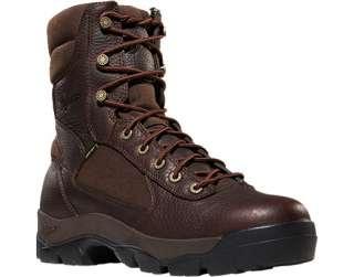 Danner Big Horn GTX 7 41065 GORE Tex Boots EU 44 MENS US 10 EE