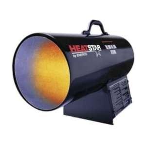 HS85FAV 85K BTU Propane Forced Air Heater [Misc.]