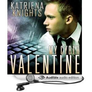 (Audible Audio Edition) Katriena Knights, C. D. Brooks Books