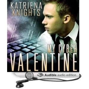(Audible Audio Ediion) Kariena Knighs, C. D. Brooks Books