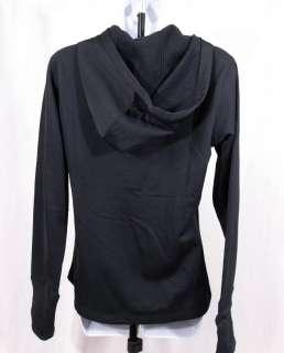 NEW Adidas Womens Slim Fit Performance Jacket Gray XS