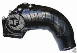 AFE Blade Runner Intake Manifold 03 07 Dodge 5.9L