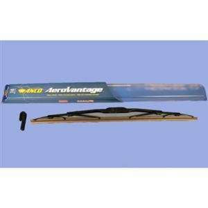 One Pair of ANCO Heavy Duty Wiper Blades, 18 Automotive