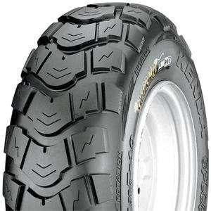 Kenda K572 Road Go Front/Rear Tire   22x10 10