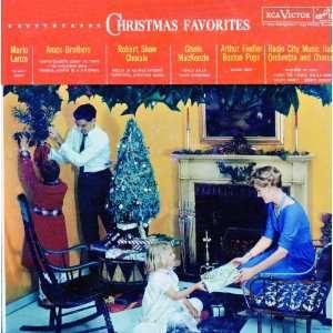 , Gisele MacKenzie, Arthur Fiedler & Boston Pops Orchestra Music