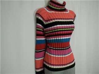 croft barrow red poly sweater xl bobbie brooks blue cotton shirt xl