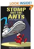 Stomp Out The ANTs (Automatic Negative Thoughts): Explore