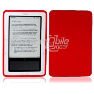 LCD Clear Screen Protector for s Nook eReader (Original