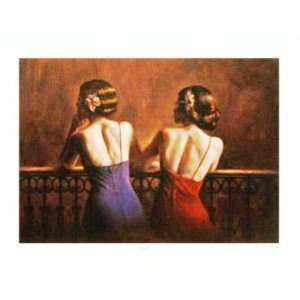 Hamish Blakely! Angels LIMITED EDITION Giclee on Paper, Numbered and