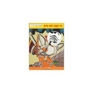 Del Siglo Xx (9789872377403) ALDEROQUI HELENA, CAMPOESTRELLADO Books