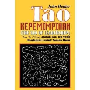 untuk Zaman Baru (Indonesian Edition) (9780893344863): John Heider