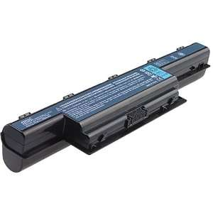 High Capacity Laptop Battery For Gateway NV49 NV59 Series