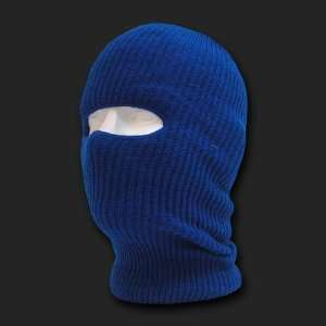Knit Ski Mask Pattern : FREE KNITTING PATTERN FOR SKI MASK - VERY SIMPLE FREE ...