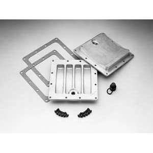 DELKRON ENG.CASE INSP.PLT Automotive