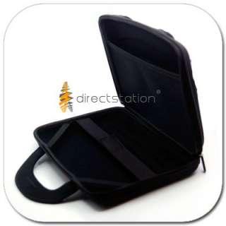 Black Carry Case Pouch Cover Bag For Tmobile LG G Slate