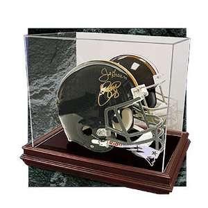 New England Patriots Nfl Boardroom Full Size Helmet
